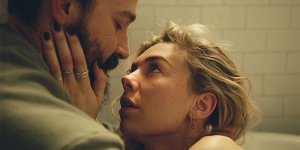 pieces of a woman netflix vanessa kirby