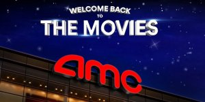amc theatres cinema