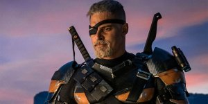 justice league snyder cut deathstroke