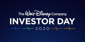 disney investor day tutte le novità