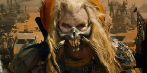 Hugh Keays-Byrne morto, addio al villain di Mad Max era stato Toecutter e Immortan Joe