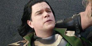 matt damon thor love thunder tom hiddleston