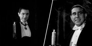 Dràcula Dracula