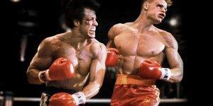 Rocky IV 4