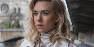 mission impossible vanessa kirby