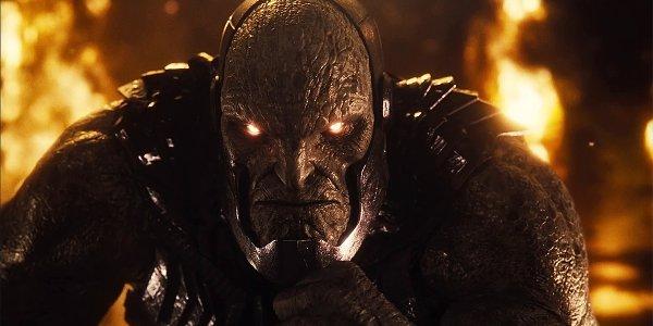 zack snyder cut justice league darkseid
