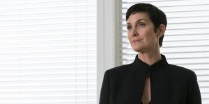 carrie-anne-moss matrix