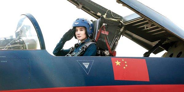 cina cinema cinesi partito comunista