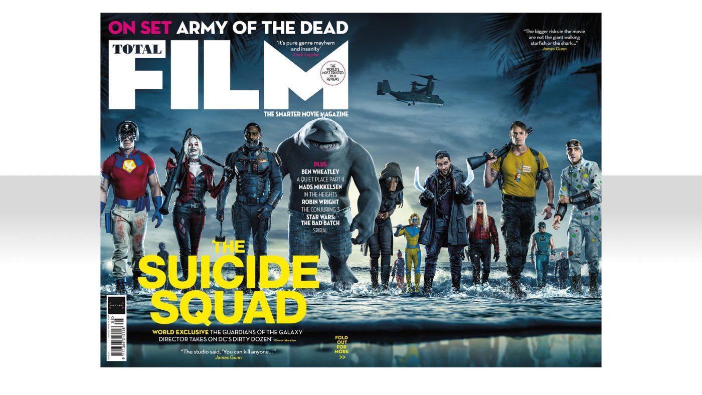 copertina total film 2