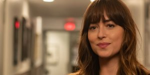 dakota johnson film neflix persuasione