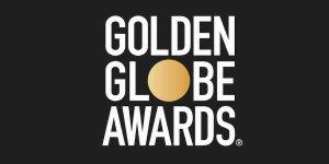 golden globes cancellati