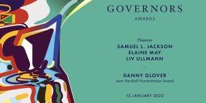 governor awards oscar alla carriera