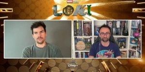 Loki Star Wars Marvel
