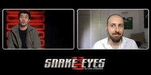 snake eyes henry golding
