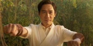 shang-chi mandarino wenwu