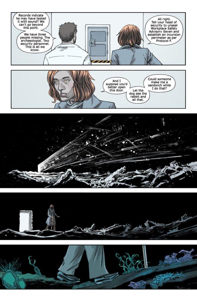 Injection #1, pagina 03