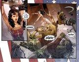 Wonder Woman '77 #1, interni 03