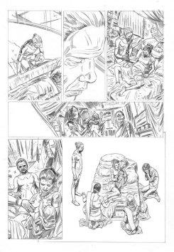 Imperium #1, pagina 04