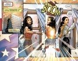 Wonder Woman '77 #1, interni 04