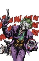 07 - Joker