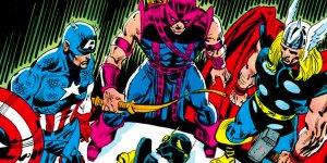 avengers processo hank pym