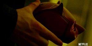 Daredevil 1x13