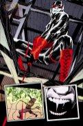 Daredevil #5, anteprima 3