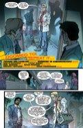 The Flash: Rebirth #1, anteprima 02