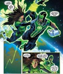 Green Lanterns #2, anteprima 02