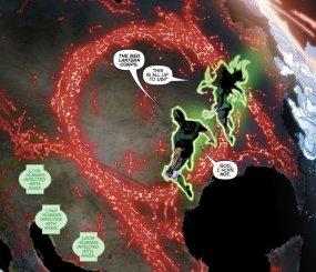 Green Lanterns #2, anteprima 03