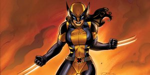 all-new wolverine enemy of the states