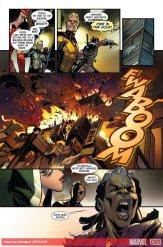 Uncanny Avengers #15, anteprima 02