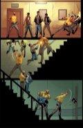 Luke Cage #1, anteprima 01