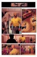 Luke Cage #1, anteprima 04