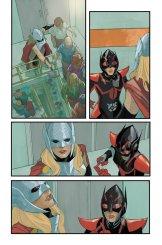 Avengers #8, anteprima 01