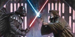 Star Wars: Jedi of the Republic - Mace Windu #2