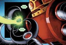 Green Lanterns #28, anteprima 03