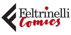 feltrinelli comics