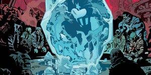 Captain America #698
