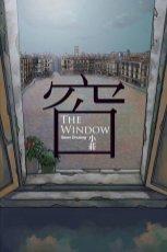 The Window, copertina di Sean Chuang