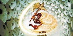 Thor Cul