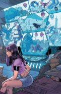 Uncanny X-Men #2, anteprima 03