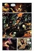 X-Force #1, anteprima 04