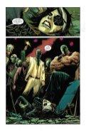 X-Force #1, anteprima 05