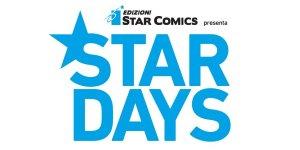 Star Days