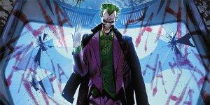 joker war