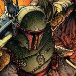 war of the bounty hunters