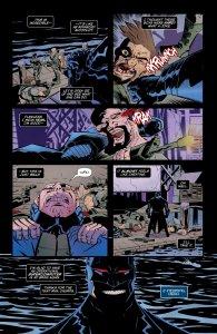 Action Comics #1029, anteprima 01