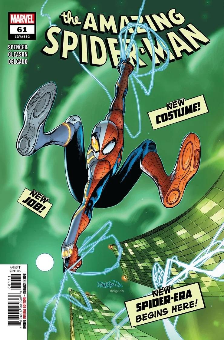 Amazing Spider Man 2 Kinox.To