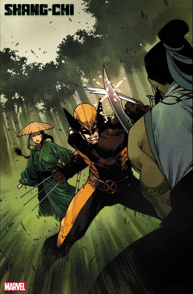 Shang-Chi #3, anteprima 03